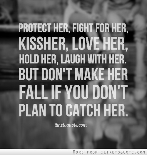 Quotes To Make Her Fall In Love Adorable Romantic Quotes To Make Her Fall In Love Please Dont Fall In Love