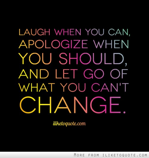 Laugh When You Can, Apologize When You Should, And Let Go. Internet Quality Of Service Energy In Texas. Novi Meadows Elementary Airmiles Credit Cards. Home Alarm Installation Acorn Stairlifts Jobs. San Francisco Employment Lawyers. Ibm Business Intelligence Tools. Acting Classes Hollywood Apex Security Systems. Best Looking Business Websites. Mr Window Indianapolis Reno Divorce Attorneys
