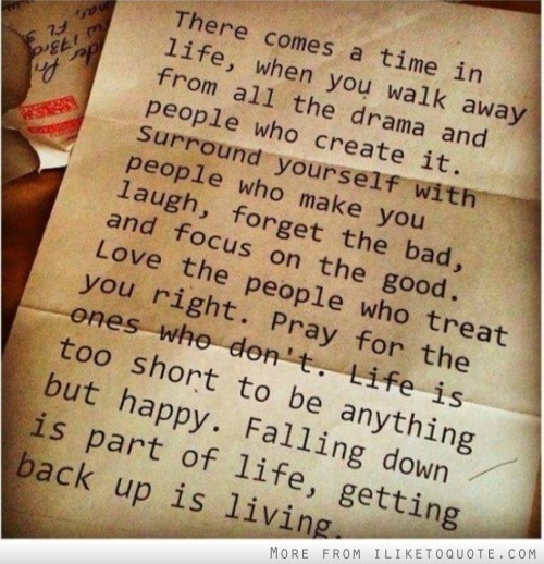 Quotes On Falling And Getting Back Up: Falling Down Is Part Of Life, Getting Back Up Is Living