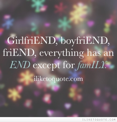 Love quotes for your girlfriend for teenagers