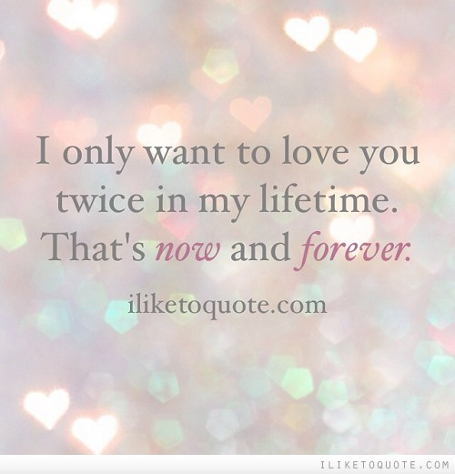 I Want You Quotes Love: I Only Want You Quotes. QuotesGram