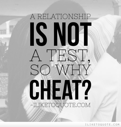 Quotes About Relationships Why: Relationships Quotes