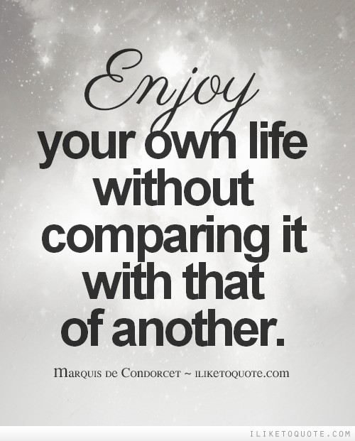 enjoy your life images - photo #36