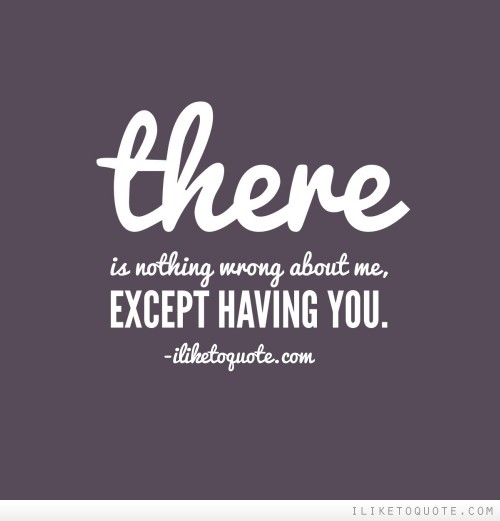 Flirty Quotes Quotes About Flirty Flirty Sayings Magnificent Pics Of Flirting Quotes