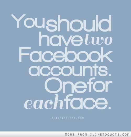 Best Quotes About Two Faced Friends : Pics photos quotes about two faced people all itsome