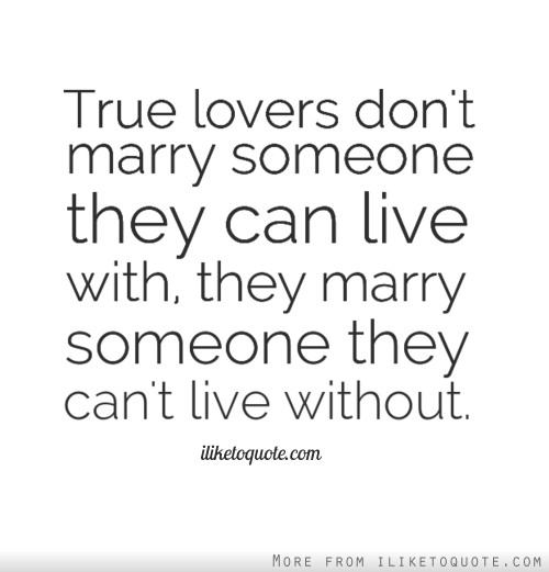marriage quotes marriage sayings