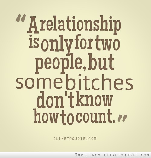 quotes about only one person trying in a relationship